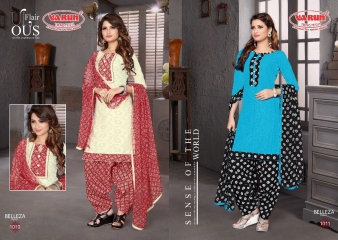 VARUN BELLEZZA PATIYALA WHOLESALE SURAT (2)