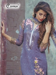 COSMOS FASHION ROZINA MUNIB NX WHOLESALE SUPPLIER SURAT 03 B