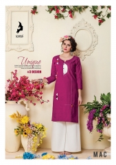 KAYA MAC SOUTH COTTON KURTI EXPORTER SURAT WHOLESALE 03