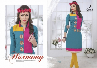 KAYA YAMUNA KURTI COLLECTION ONLINE DEALER 005