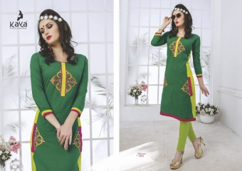 KAYA YAMUNA KURTI COLLECTION ONLINE DEALER 008