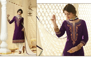 KESSI FASHION BY PATIYALA HOUSE VOL 58 CATALOGUE WHOLESALE SUPPLIER CASUAL WEAR SUITS SURAT 3208