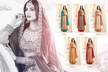 MAISHA MASKEEN ADDICTION VOL 10 WHOLESALE EXPORTER SURAT T
