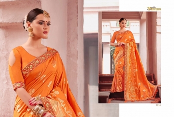 PRAGYA BY PREKSHA CATALOGUE 1114
