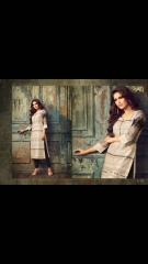 S 4 U BLOSSOM VOL 2 KURTI WHOLESALE SURAT 209