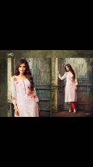 S 4 U BLOSSOM VOL 2 KURTI WHOLESALE SURAT 212