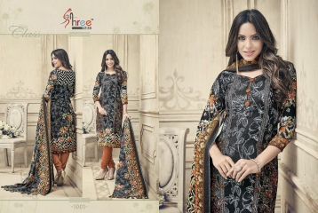 SHREE FABS GULSHAN WINTER SHAWL COLLECTION CATALOGUE WHOLESALE PRICE SURAT 1001