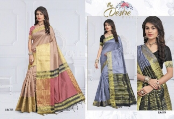SILKVILLA SUPREME SILK CATALOGUE WHOLESALE PRICE BUY FROM SURAT ONLINE PRATHAM EXPORTS 3555-3556