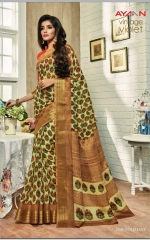 VIPUL FASHION VINTAGE VOILET CATALOGUE SAREES COLLECTION WHOLESALE PRICE SURAT 3808